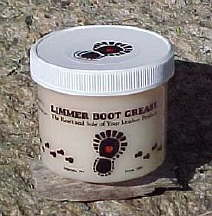 Limmer Boot Grease
